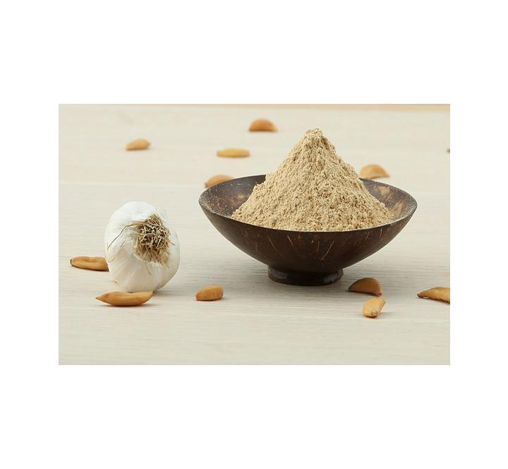 Dehydrated-garlic-powder